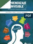 AprendizajeInvisible[1].pdf