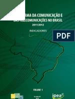 126608569-livro-panoramadacomunicacao-volume01-2012