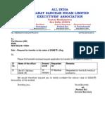 letter_290413_1