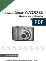 Canon 1100 Manual