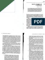Dolan - cap.12 pag.215-235
