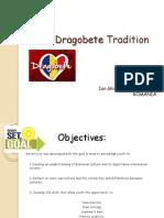 The Dragobete Tradition