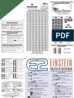 pdf_0261698Rev0