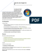Blogdonerd.com.Br-Windows 7 Sysprep Criao de Uma Imagem de Instalao Personalizada