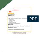BOLODEMACAXEIRA.pdf