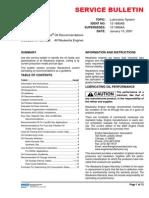 Boletín Waukesha 2007.pdf