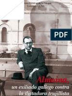 Almoina Volumen 74 2 Copia