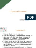Programacion_Binaria.ppt
