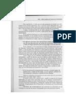 ABC - ABM Gestion de Costos Por Actividades - E. Bendersky 39