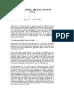 Ellacuría.Política del mesianismo de Jesús.pdf