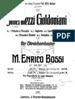 Bossi Intermezzi Goldoniani.pdf