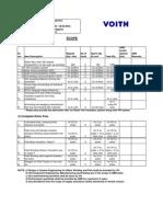 ABB_Scope_Tests_Winding and Pole Rongnichu (2x48MW)