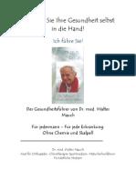 Dr Mauchs Gesundheitsführer.neu_