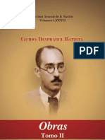 Guido Despradel Batista -----Obras II.pdf