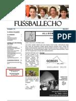 FE - online 05-2013.pdf