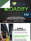 presentation_file_517ea751-1c50-4a6e-972f-456cac101722