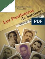 Ramón Antonio NEGRO Veras ----Los Panfleteros de Santiago.pdf