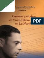 Natalia González Tejera---Cuentos y escritos de Vicens Riera Llorca en la Nación.pdf