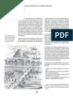 Artículo Fermín Sánchez