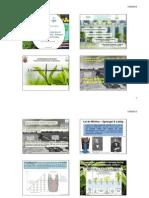 Cen 0001 Aula 2 Funcoes Elementos Metabolismo Vegetal Cultura de Tecidos 10-08-2012 [Modo de Compatibili