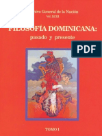 Lusitania Francisca Martínez Jimenez----Filosofía Dominicana Tomo I.pdf