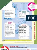 Sacramento Recycling Guide
