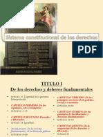 TEMA 1 Generalidades y Estructura DF