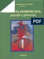 Lusitania Francisco Martínez Jimenez----Filosofía Dominicana Tomo III.pdf