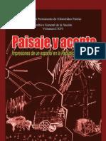 José Farné Farreres-----Paisajes y acento.pdf