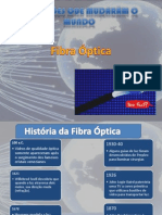 Fibra Óptica123