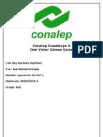 82828333-Que-es-PLC-s