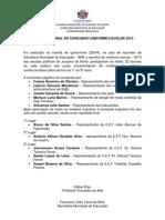 REGULAMENTO DO CONCURSO UNIFORME ESCOLAR - 2013.pdf f5917a931bc77
