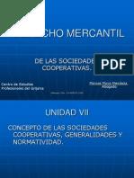 sociedades-cooperativas-1217877260586900-9