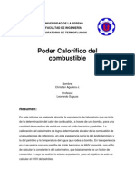 Informe 1 C.Aguilera.docx