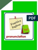 Pronouncing Ed Endings