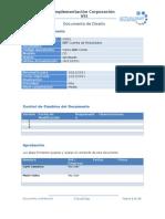 VSI01-BBP-CO06 - Cuenta de Resultados