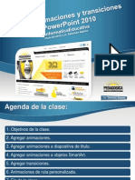 clase22animacionesytransicionesenpowerpoint2010-121113225637-phpapp02.pptx