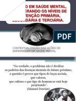 ATENCAO A SAUDE MENTAL 2010 2.pdf