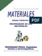 Uf1 1 Prop Materiales Prop Fisicas Ilus