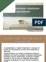 Operationalizarea-obiectivelor-educationale