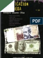 Falsificacion de Billetes