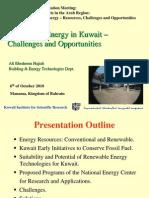 ALi Ebraheem Hajiah-Energy Efficient Building
