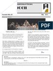 May Newsletter 2013.pdf