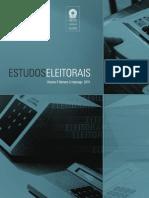 Estudos Eleitorais v5-n2b