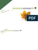 agenda 2009
