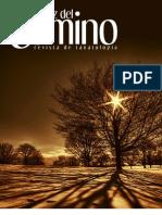 La luz del camino (revista de tanatología) - Copy