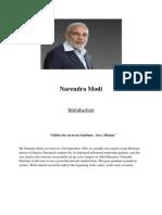 narendramodi-101122232307-phpapp02