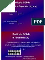 Aula de caracterização de partículado06-03-2012 (2)