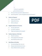 ENGL1102 Marginoutline(2.1)(PDF)