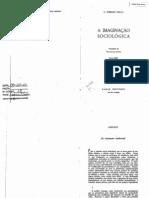 MILLS_C_Wright-A Imaginação Sociológica